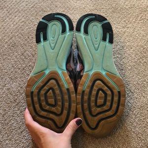 Nike Shoes - Men's Nike 'Lunar Glide 6' shoe